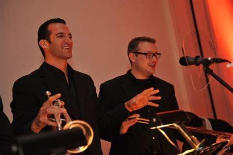 The Mike Dalton Band   Point Pleasant, NJ Wedding Band