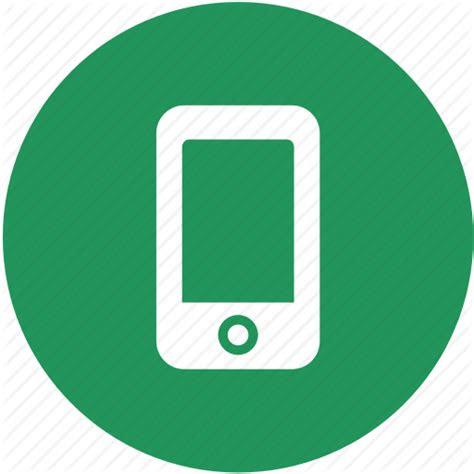 app development application communication handphone hp