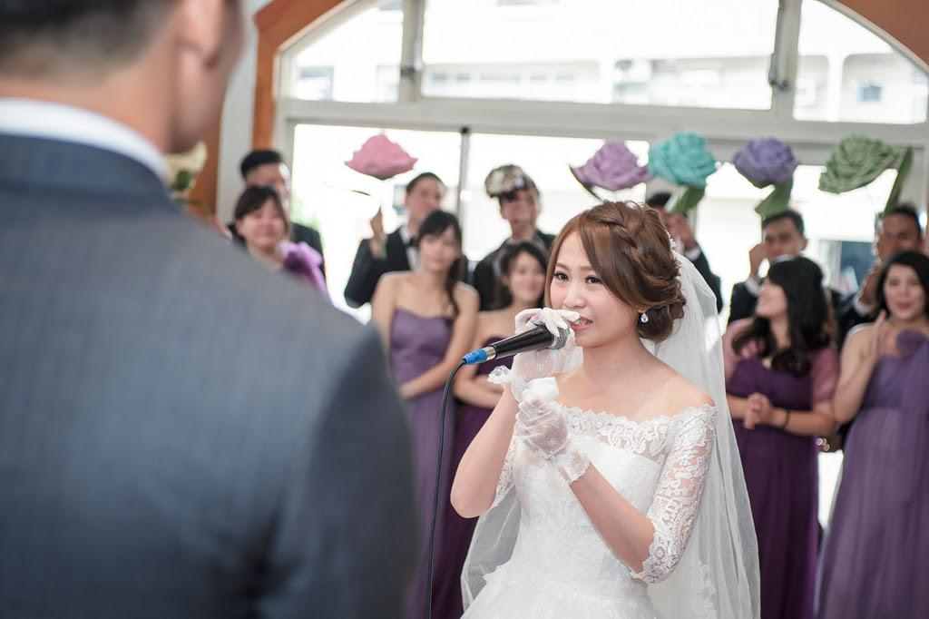 120雲林馬光教堂婚禮