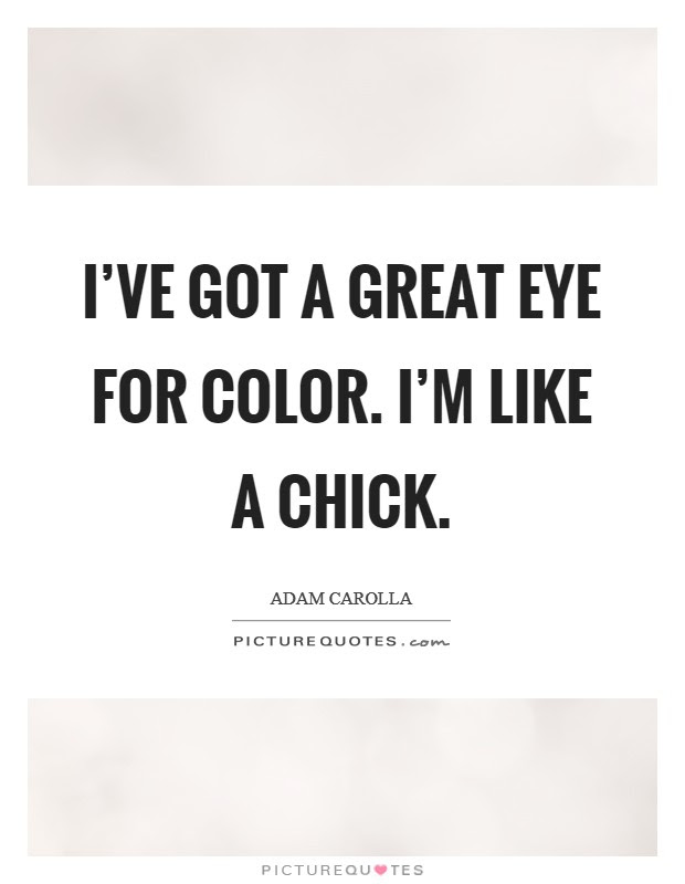 Eye Color Quotes Eye Color Sayings Eye Color Picture Quotes