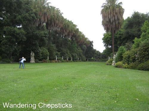 Huntington (Chinese Garden) - San Marino 3