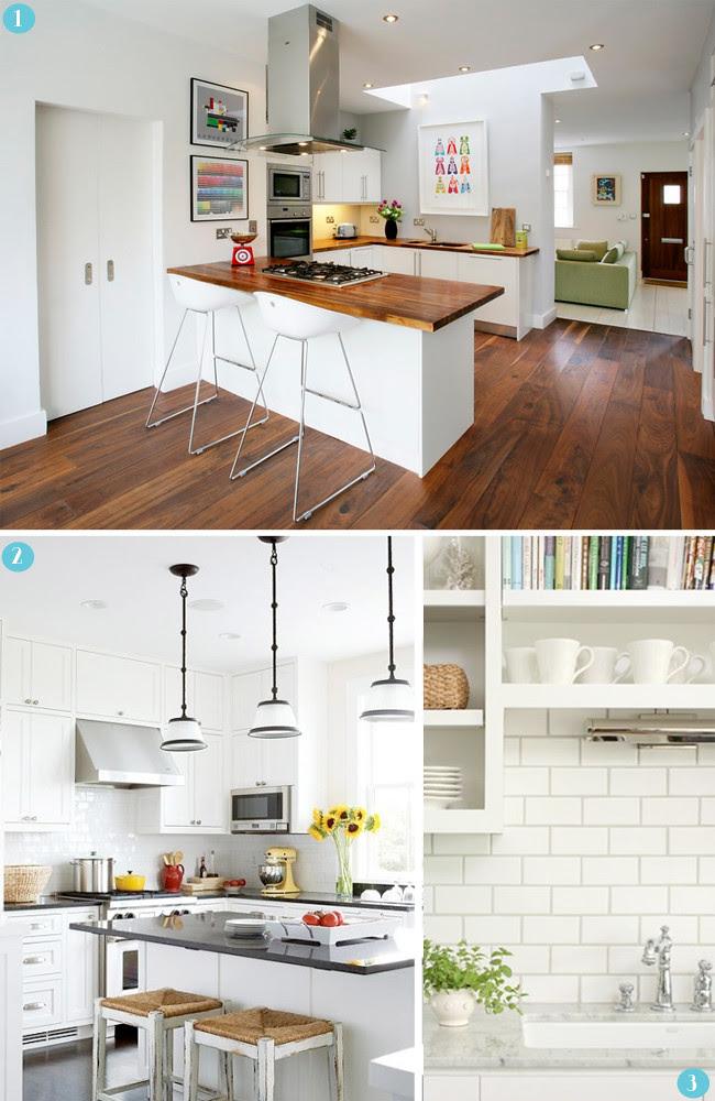 Kitchens pic1