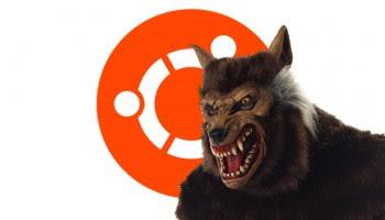 Ubuntu 15.10 Will Be Called Wily Werewolf