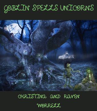 Goblin Spells Unicorn