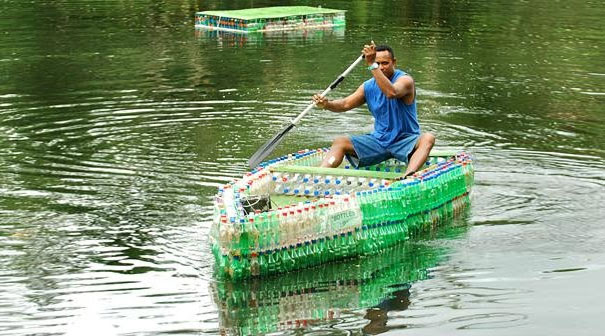 plastic-bottles-recycling-ideas-32