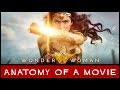 Wonder Movie Guide Questions