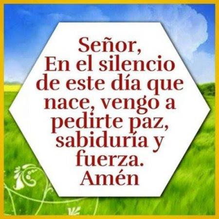 Imagenes Cristianas De Fe Y Esperanza Imagenes Bonitas Frases