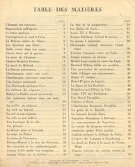 histoire de fr p64