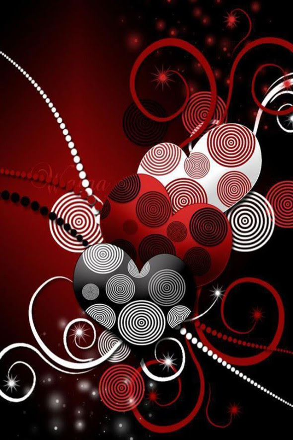 Mobile Phone Wallpapers Love 2015  WallpaperSafari