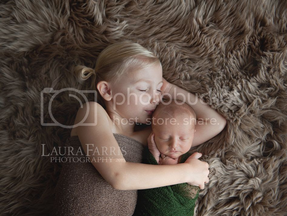 photo meridian-newborn-baby-photographer_zps2c4da2c2.jpg