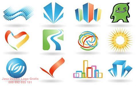 heslyechy jasa pembuatan logo murah rp rb purwokerto