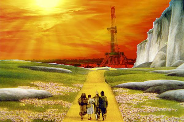 yellow-brick-frack-blog