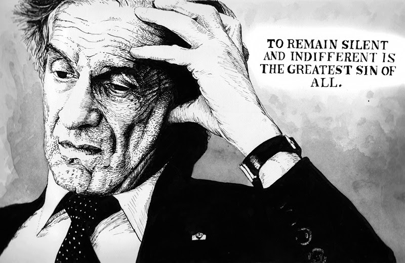 a history of the elie wiesels case Elie wiesel was born eliezer wiesel on september 30, 1928, in sighet, romania to shlomo and sarah wiesel wiesel, who grew up with three sisters and pursued religious studies at a nearby yeshiva, was.