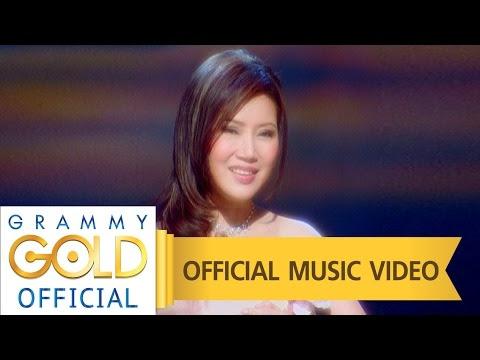 เพลงใหม่ล่าสุด ไม่รักพี่แล้วจะรักใคร - อรวี สัจจานนท์ 【OFFICIAL MV】 http://www.youtube.com/watch?v=4crk_AKFOOw