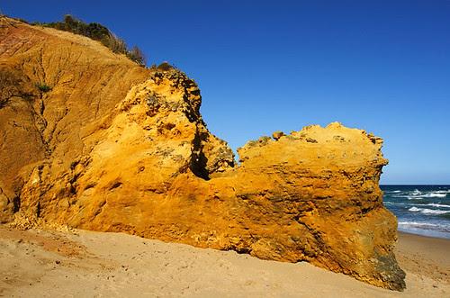 Torquay, Victoria, Australia, Rocky Point IMG_1102_Torquay