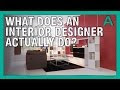 office interior design trends and themes