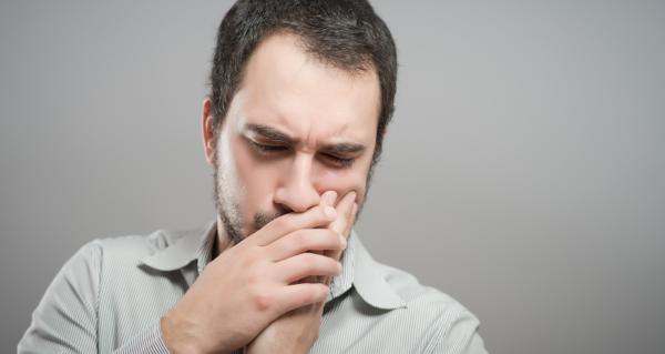 Macete para aliviar qualquer dor de dente