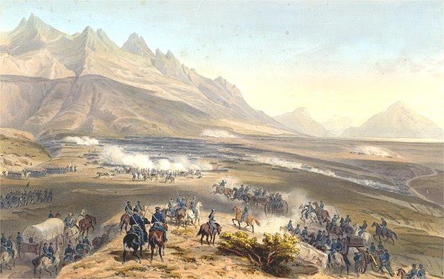 Archivo: Batalla de Buena Vista Nebel.jpg