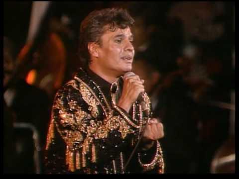 Fallece Juan Gabriel