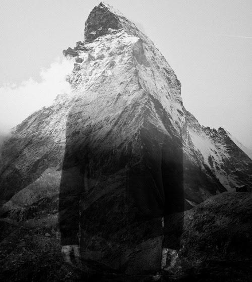 tumblr self portraits @ minimal exposition