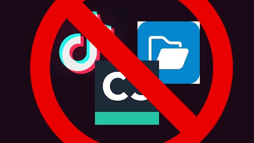 Avatar of India bans 59 Chinese apps: Top alternatives to TikTok, ES File Explorer and CamScanner