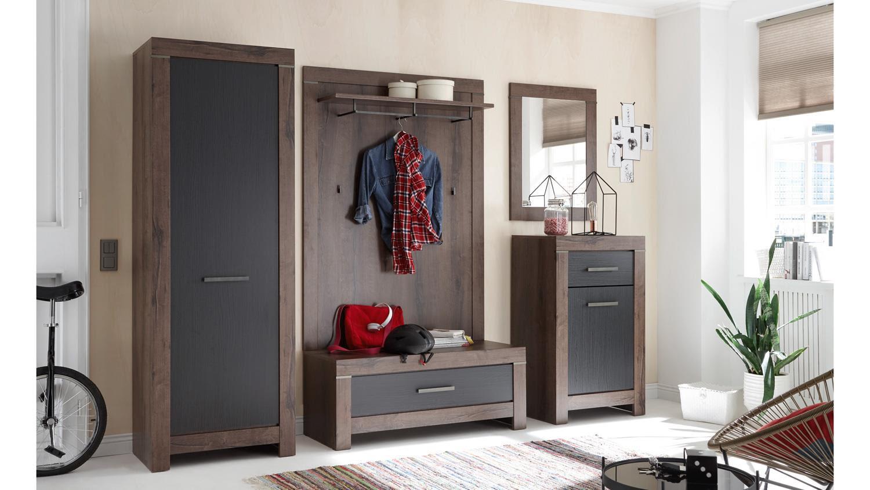 Wohnwände Bei Ikea | Moderne Ideen Zur Optischen Trennung ...
