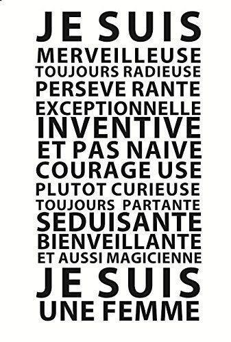 Image De Citation Citation Sur La Femme Forte