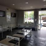 С множество подобрения е вече автогарата в Дупница - Кюстендил - DarikNews