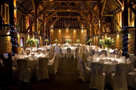 Image detail for  Beautiful wedding venue in rural Kent