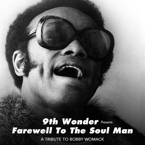 9th-wonder-farewell-to-soul-man-main