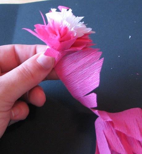 Flower 1 007
