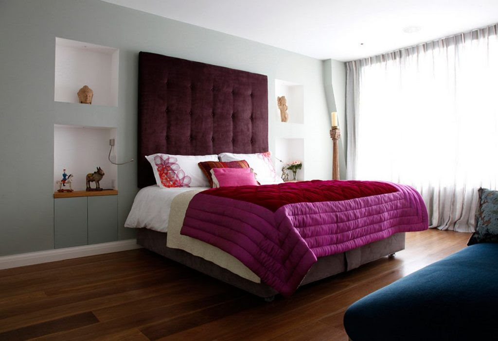 Cheap Simple Bedroom Decorating Ideas to Inspire Your Dorm ...