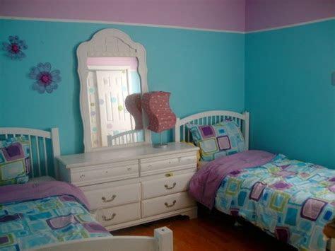 turquoise girls room decorating ideas aqua