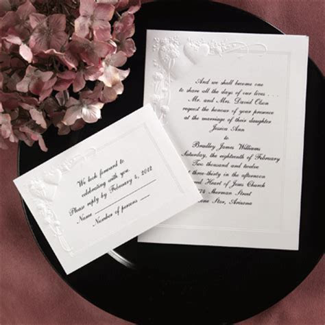 MERRY BRIDES ? DRESS CODE WORDING FOR INVITATIONS
