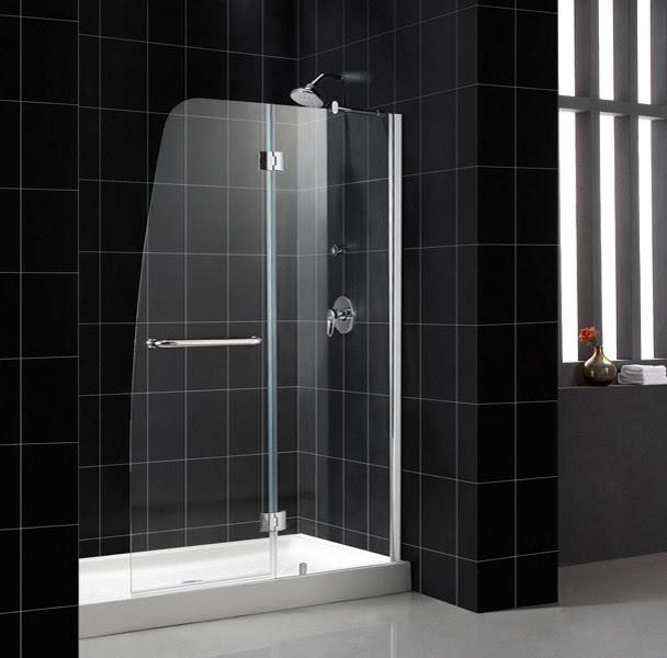 Showers : Find Walk-in Showers, Zero Threshold and Corner Shower ...