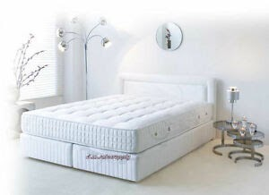 Full Bed Amp Frames Collapsible Boxspring Box Spring