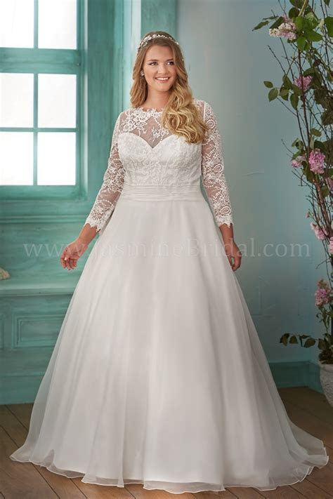 Plus Size Wedding Dresses Kansas City Mo