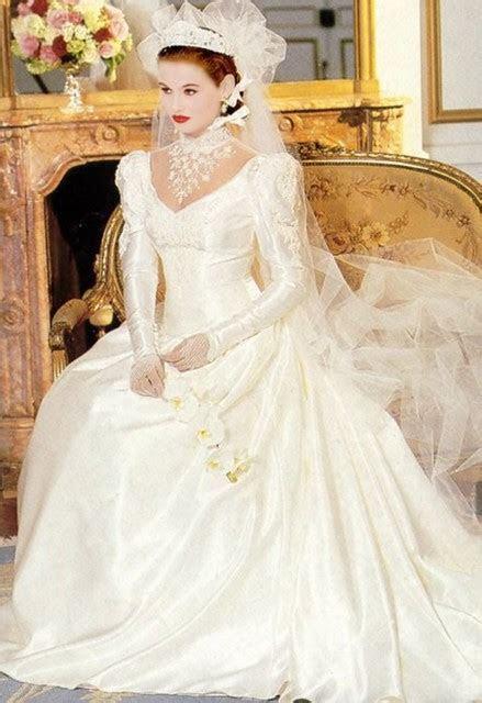 1990s Wedding Dress   Flickr   Photo Sharing!