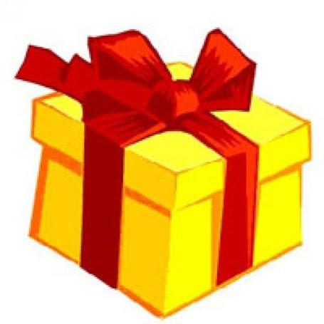 Las restricciones a los regalos a los médicos influyen en la prescripción | COMunicación en Salud | Scoop.it