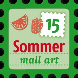 MailArt-So15-300