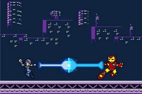 8_bit_robo_battle