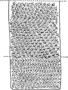 figure 110