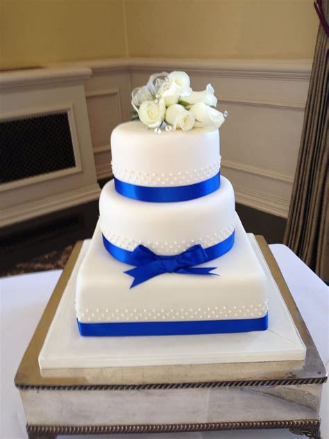 Perfect   Wedding Cakes Gallery Wallpaper   Wedding