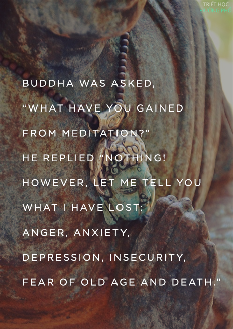 Truth Quotes Words Soul Body Mind Wisdom Honest Meditation Gain