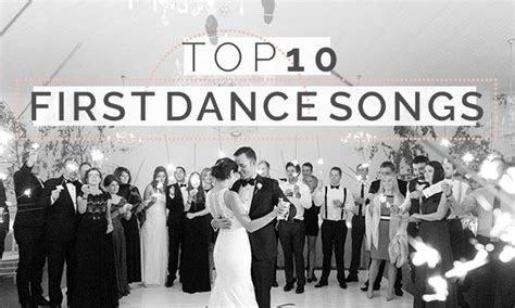 1000  ideas about Wedding First Dance on Pinterest