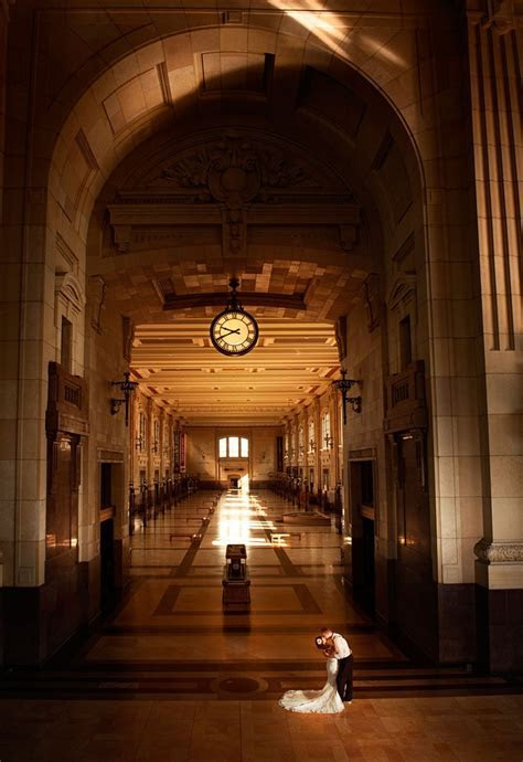 17 Best images about Union station Kansas City on