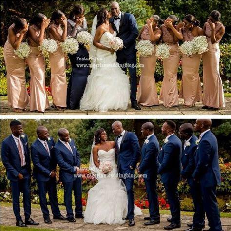 Best 25  Navy gold weddings ideas on Pinterest   Navy