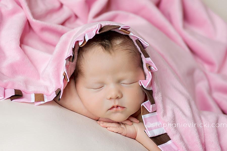 louisville-kentucky-newborn-photographer-28432