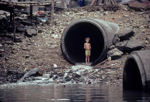 Colour Digital / 35 mm,pasok,πασοκ,ΠΑΣΟΚ,Πανελλήνιο,Σοσιαλιστικό,Κίνημα,Σοσιαλιστής,1980,1982