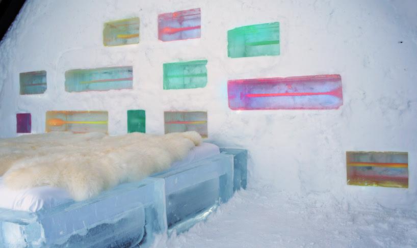 toshihiko-shibuya-colorizes-ice-hills-hotel-designboom-10